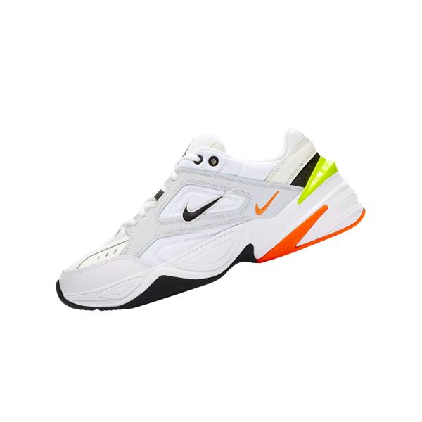 کفش مخصوص دویدن مردانه ریباک مدل Pt Prime Runner Fc